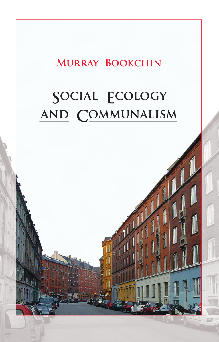 m-b-murray-bookchin-social-ecology-and-communalism-1.png