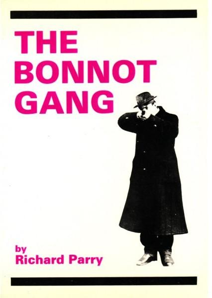 r-p-richard-parry-the-bonnot-gang-the-story-of-the-1.jpg