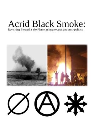 a-a-anonymous-acrid-black-smoke-1.pdf