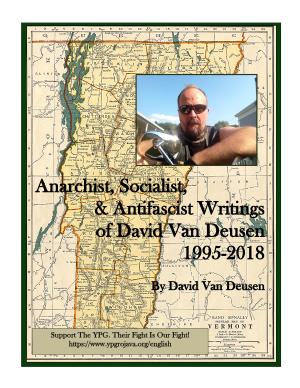 d-v-david-van-deusen-anarchist-socialist-anti-fasc-57.pdf
