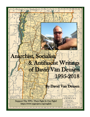 d-v-david-van-deusen-anarchist-socialist-anti-fasc-58.pdf