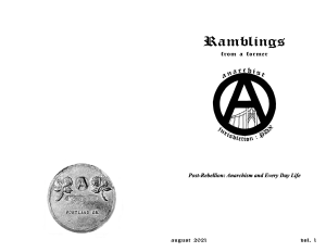 p-a-pdx-anarchists-ramblings-from-a-former-anarchi-1.pdf